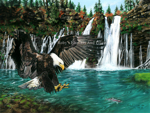 American Bald Eagle Foundation Museum Eagles Habitat